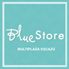 Blue Store -Official Page-