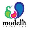Modelli Creations