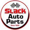 Slack Auto Parts Company
