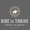 Northern Virginia Therapeutic Riding Program