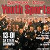 Southern Utah Youth Sports Magazine