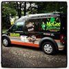 McGee Electric LLC