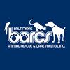 BARCS Animal Shelter
