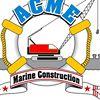 Acme Marine
