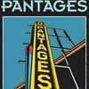 Pantages Theatre (Minneapolis, Minnesota)