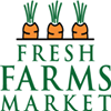 Fresh Farms Market - Grosse Pointe, MI
