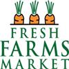 Fresh Farms Market - Grosse Pointe, MI