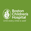 Pediatric Transplant Center at Boston Children's Hospital