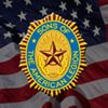 Sons of the American Legion Post 143