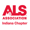 The ALS Association Indiana Chapter