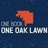 Oak Lawn Public Library