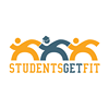 Students Get Fit