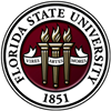 FSU Law Review