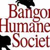 Bangor Humane Society