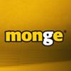 Tienda Monge