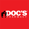 DOC'S PHARMACY
