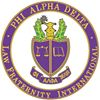 Phi Alpha Delta Law Fraternity, International