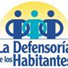 Defensoría de los Habitantes de la República de Costa Rica