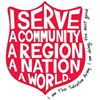 The Salvation Army of Springfield, Illinois & Sangamon County