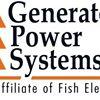 Generator Power Systems