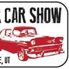 Hurricane Valley Easter Car Show