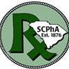 South Carolina Pharmacy Association