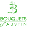 Bouquetsofaustin