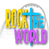 "Holiday World's ""Rock the World"" Fest"