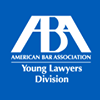 ABA Young Lawyers Division
