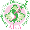Omicron Rho Omega Chapter of Alpha Kappa Alpha Sorority, Inc.
