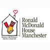 Ronald McDonald House Manchester