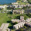 Florida International University - Biscayne Bay Campus