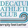 Decatur Athletic Club