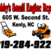 Bobby's Small Engine Repair