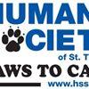 Humane Society of St Thomas