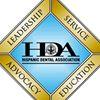 Hispanic Dental Association thumb