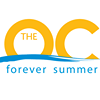 The OC - Southern California