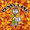 Penny Lane Gifts