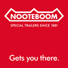 Nooteboom Trailers thumb