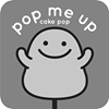 POP ME UP