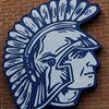 Lake Forest High School - Felton, Delaware