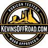 KevinsOffRoad.com