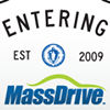 MassDrive, A Bindable Company