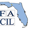 Florida Association of Centers for Independent Living