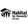 Habitat for Humanity Chicago
