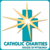 Catholic Charities, Diocese of Pittsburgh