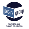 PetersGroup Public Relations and Marketing