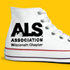 The ALS Association Wisconsin Chapter