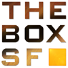 The Box SF