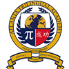 Atlanta Trilingual Academy